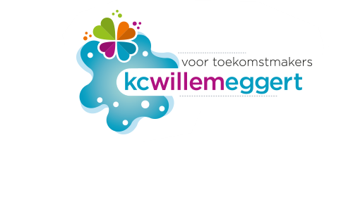Kindcentrum Willem Eggert